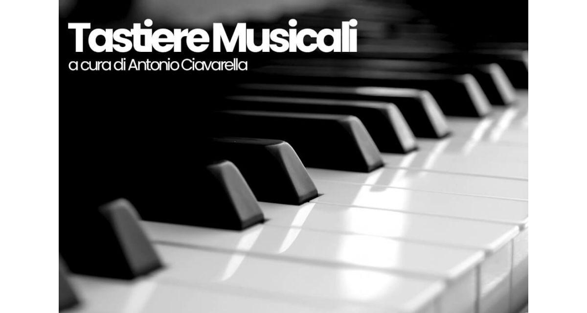 Tastiere Musicali: Overview