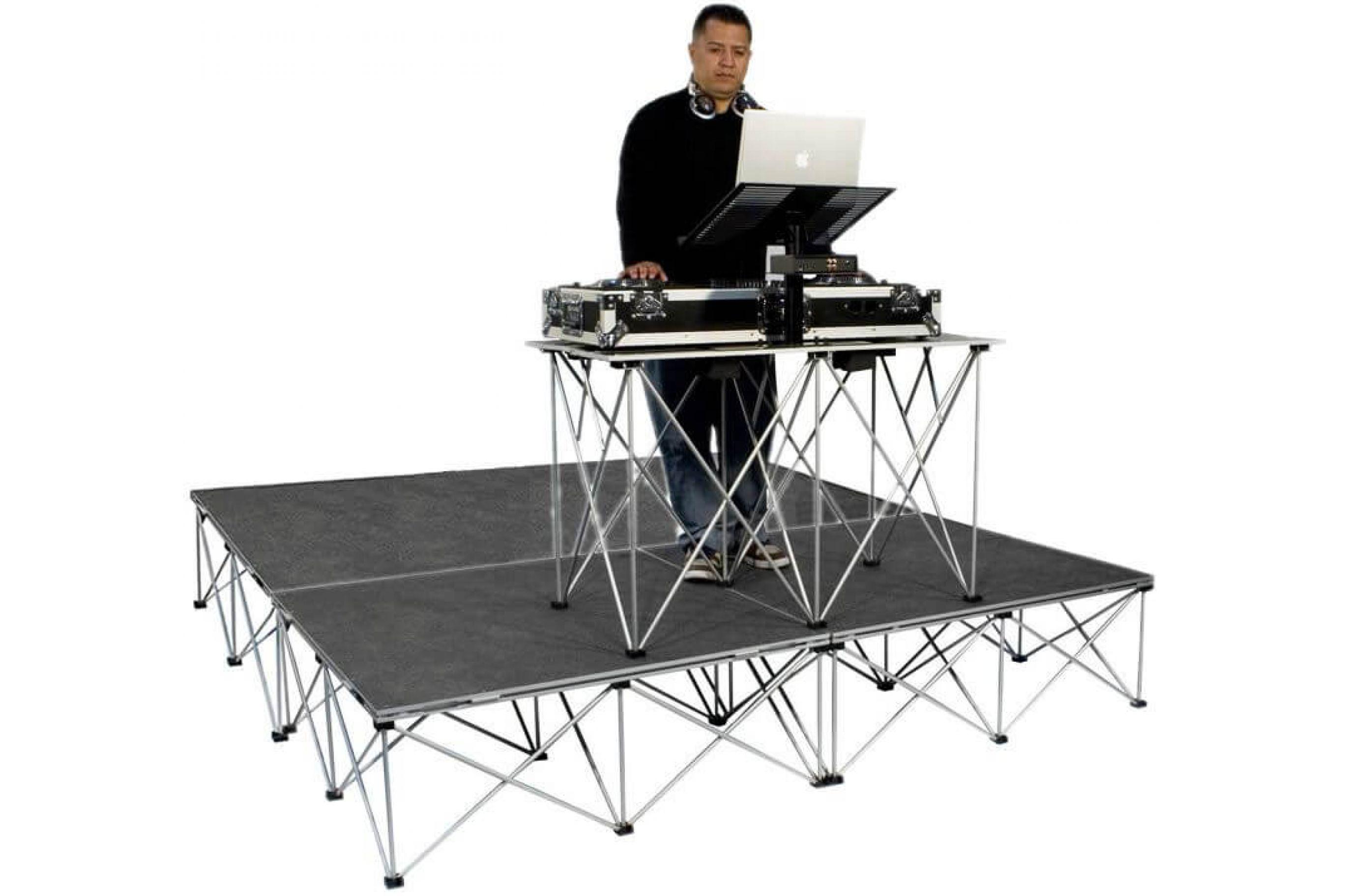 I 10 migliori prodotti che un DJ deve avere nel 2020