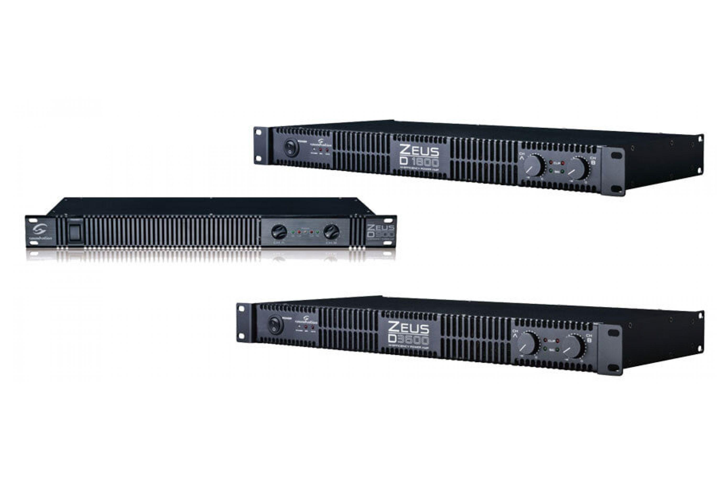si può collegare Subs a un amplificatore di fabbrica