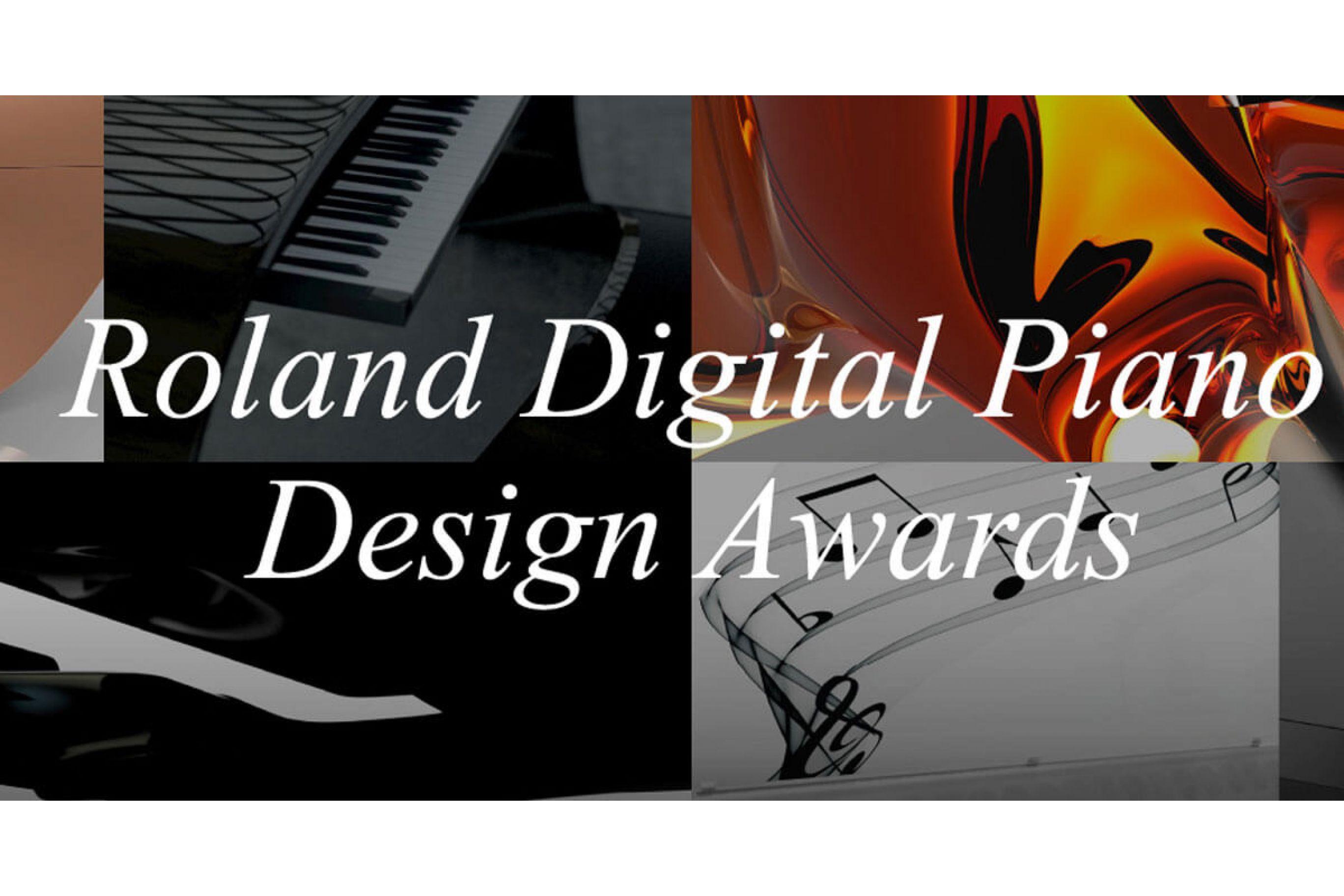 Pianoforte Digitale Roland: 88 tasti pesati, Prezzo & Offerte 2020