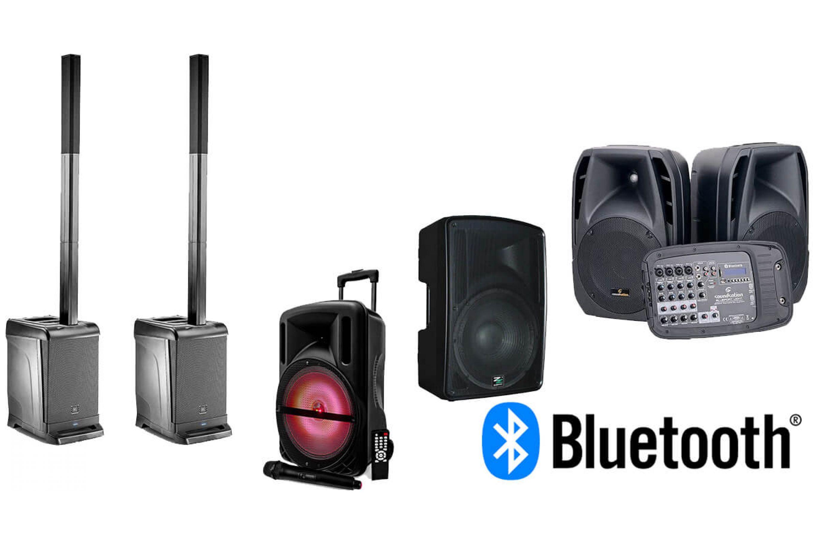 Le Casse bluetooth, MP3, Portatili e a Batteria le migliori: Recensioni e opinioni classifica 2020