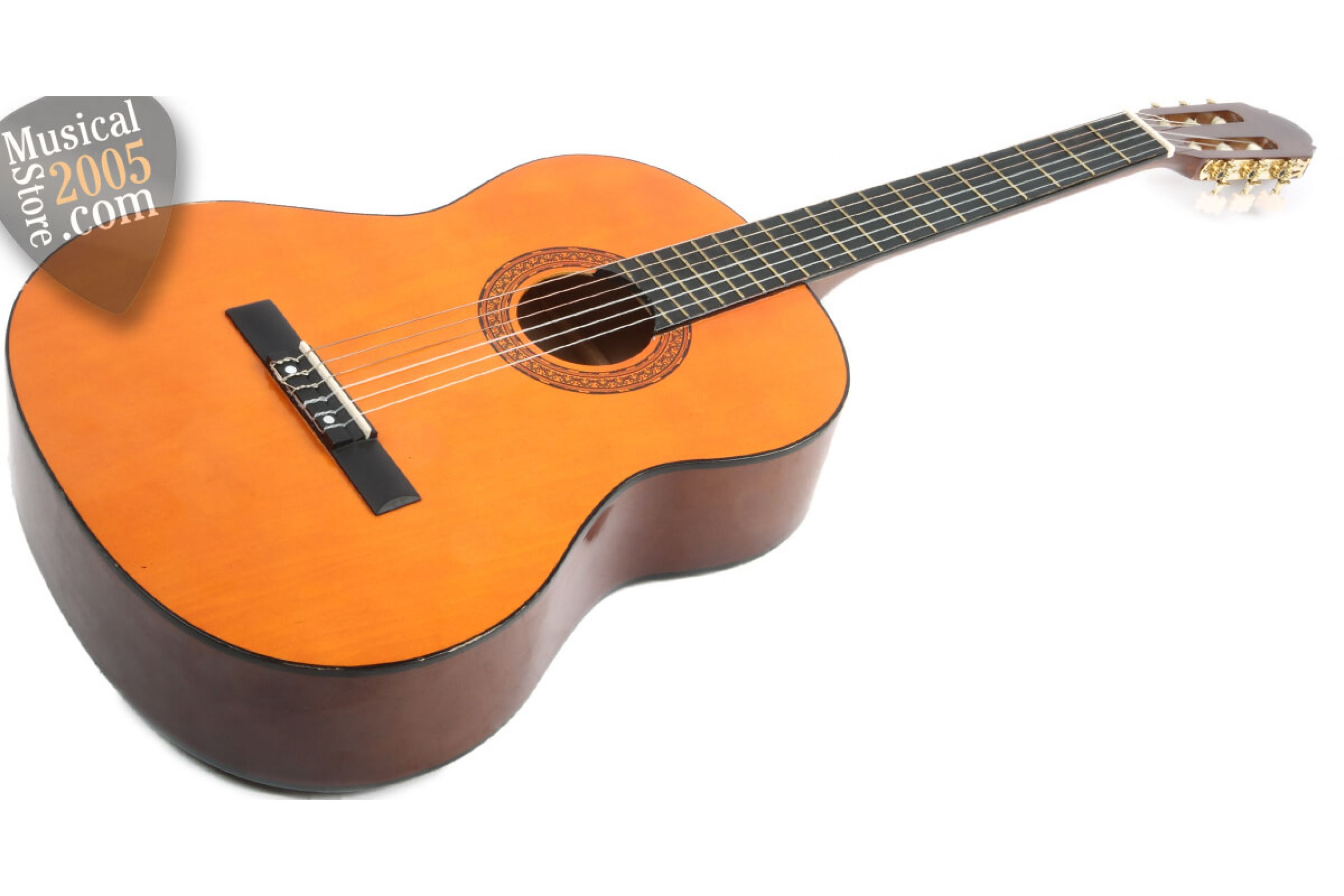 Classifica le migliori chitarre classiche per principianti