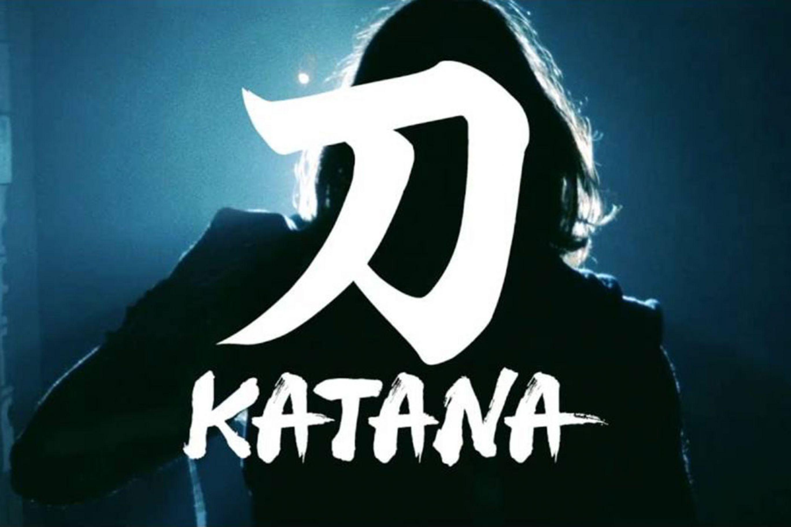 Boss Katana 50: Recensione e Utilizzo