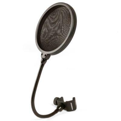 Samson PS04 - Filtro Antipop per Microfoni01