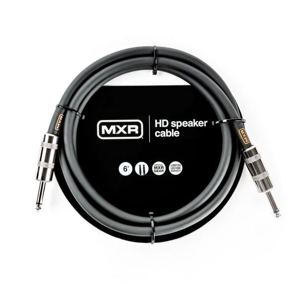 Mxr - DCSTHD6 Cavo Speaker Jack 1,8 metri