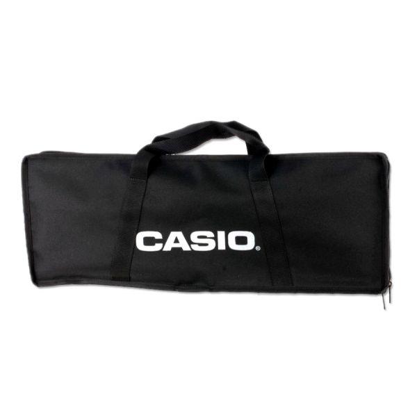 0-CASIO Minibag - CUSTODIA