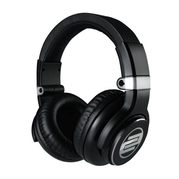 Reloop RHP15 - Cuffia Professionale per DJ
