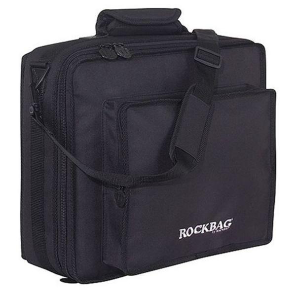0-ROCKBAG RB23435B Mixer Ba