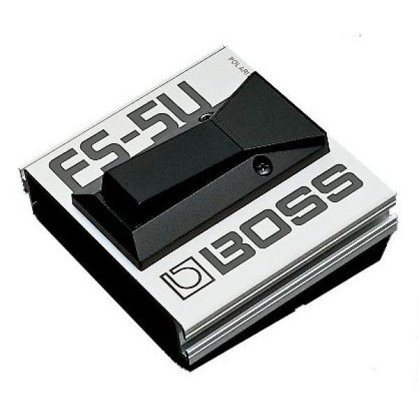 0-BOSS FS5U - INTERRUTTORE
