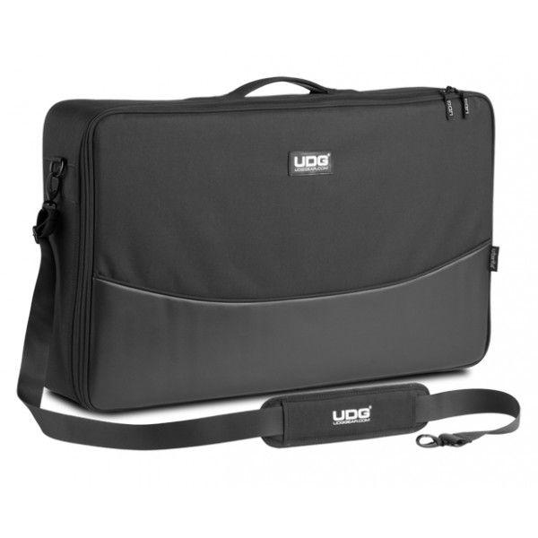 UDG Borsa per Controller U7102BL01
