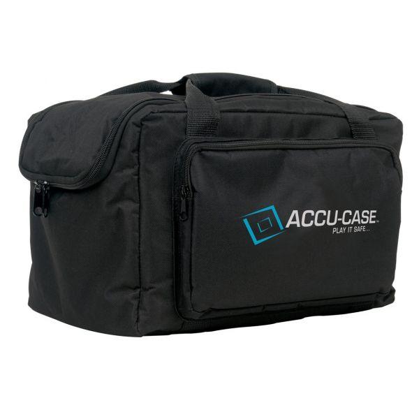 Accu Case F4 PAR BAG - Borsa Morbida per 4 PAR