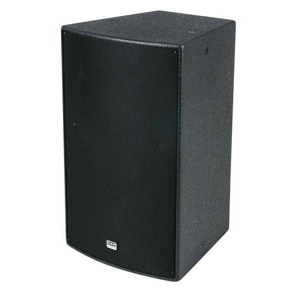 DAP-Audio - DRX-12 - Speakers