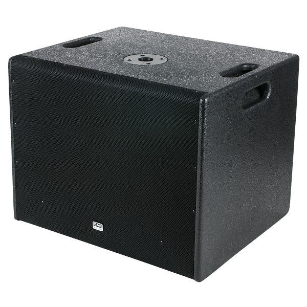 DAP-Audio - DRX-15B - Speakers