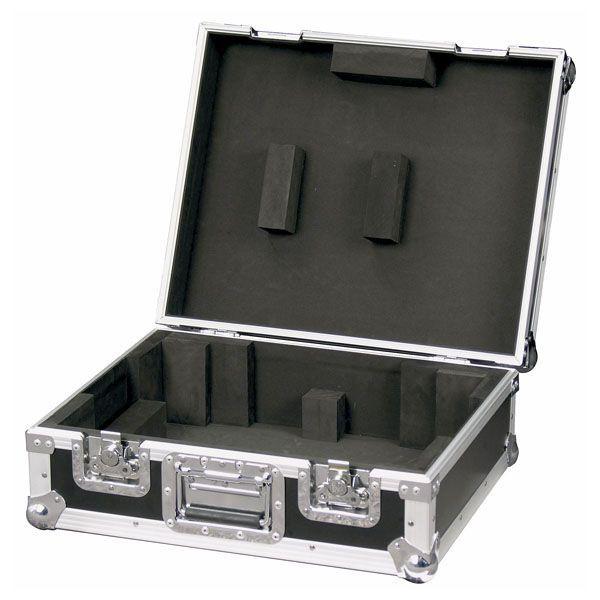 DAP Audio Case per Giradischi02