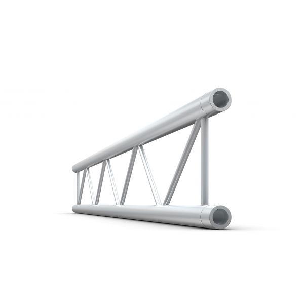 Showtec - Straight 1500mm - Truss