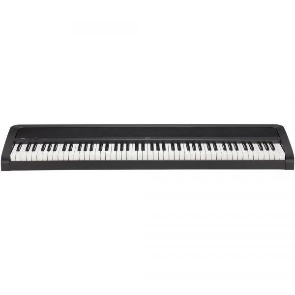 Korg B2N - Pianoforte Digitale Nero 88 Tasti