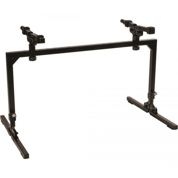 Quik Lok M61 - Supporto Tastiera Richiudibile
