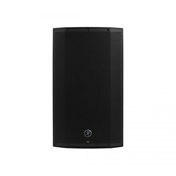 Mackie Thump 15BST - Cassa Attiva 1300W di Picco / Mixer / Bluetooth