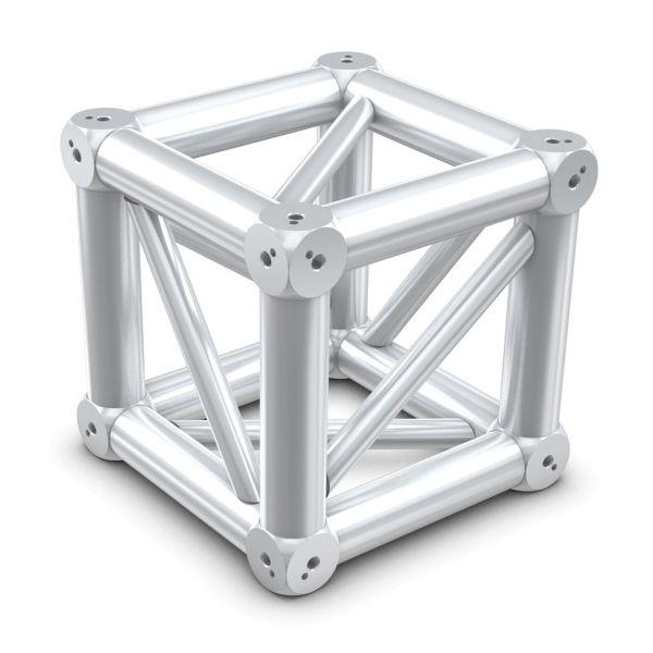 Showtec - Multi Cube Eco - Allumino (PQ)