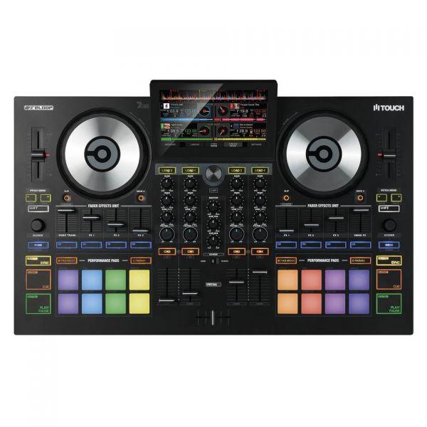Reloop Touch - Controller per DJ
