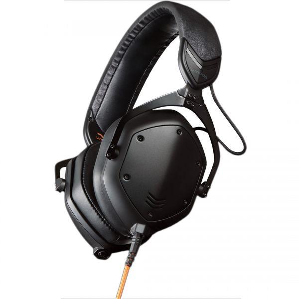 V-Moda Crossfade M-100 Master - Cuffie Audio ad Alta Risoluzione