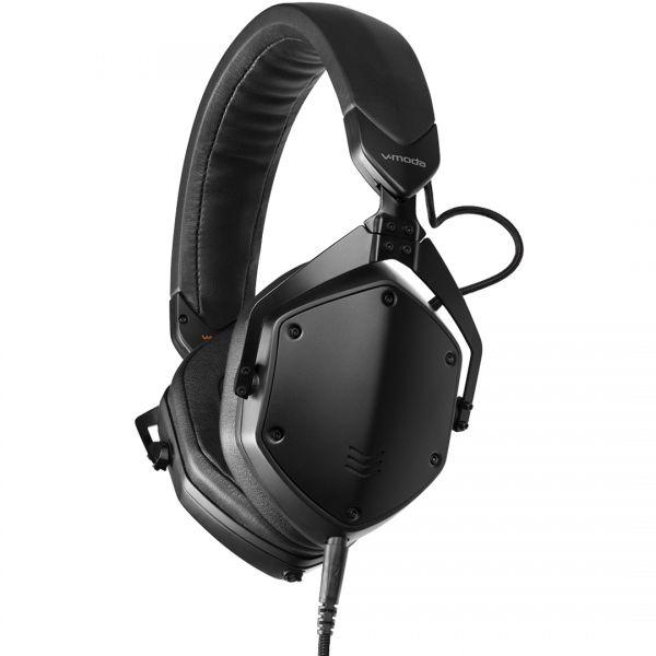 V-Moda M-200 - Cuffie Monitor da Studio