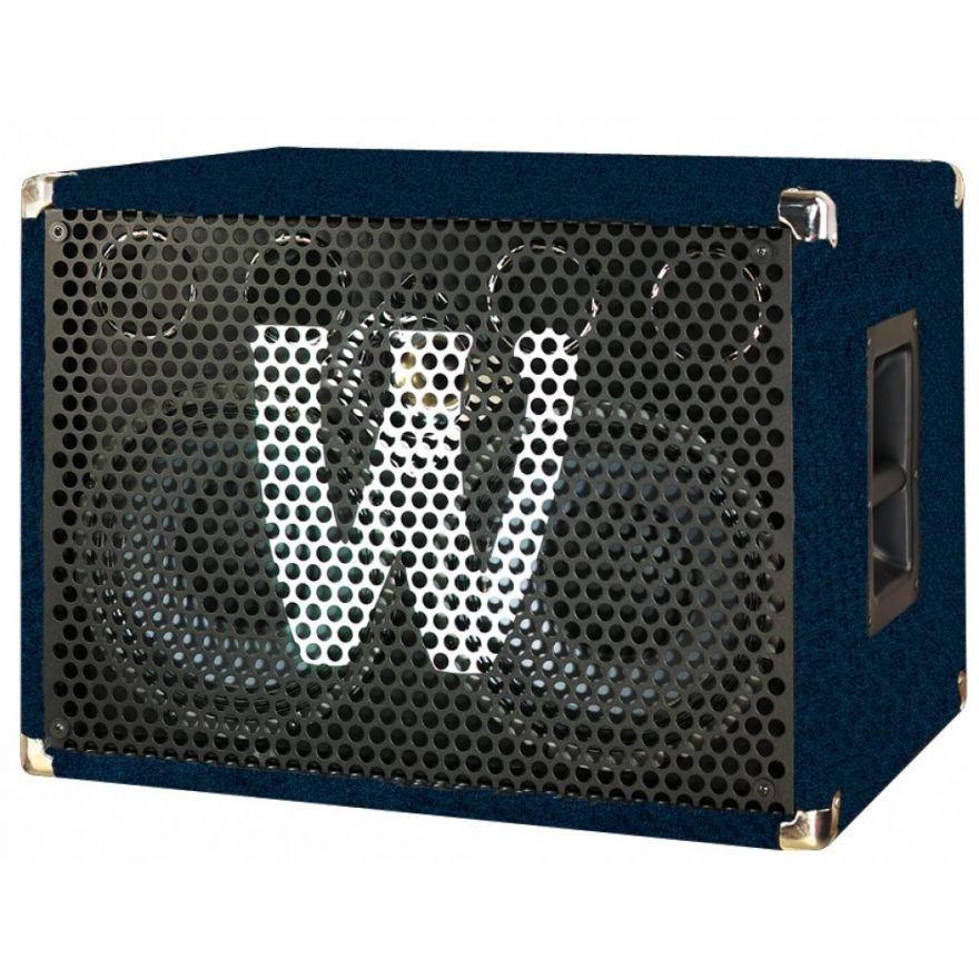 WARWICK WCA 211 Pro - CABINET PER BASSO