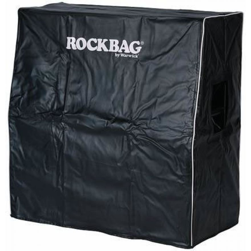ROCKBAG RB81350B Cover in nylon per Marshall Model 1960 A Cabin