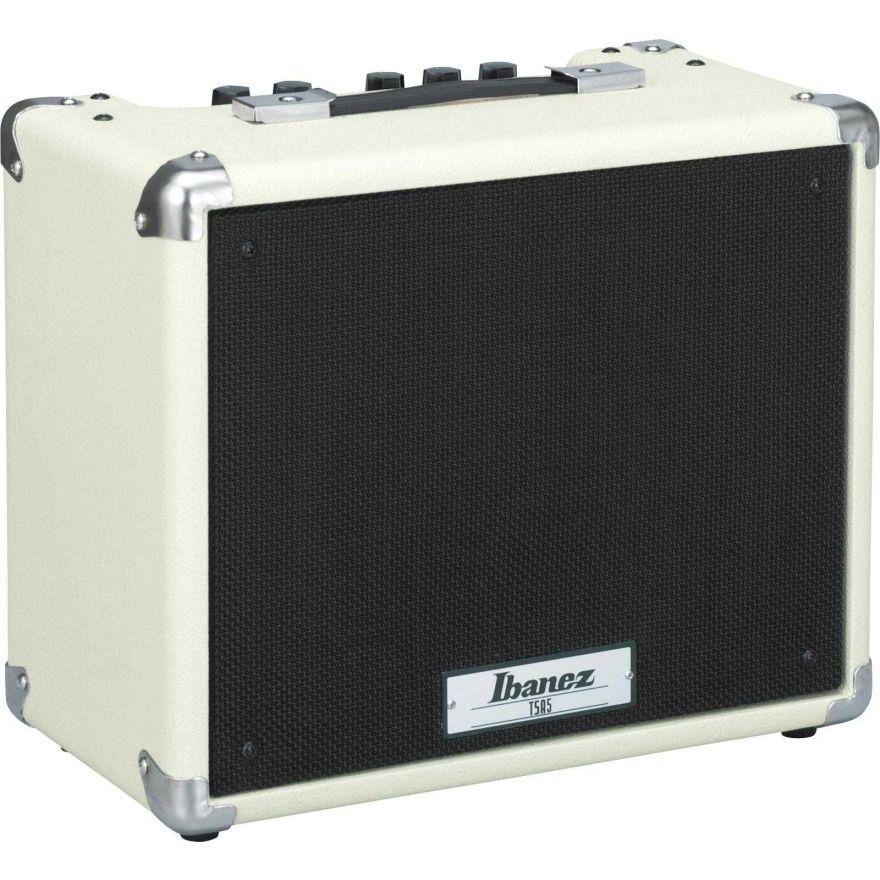 Ibanez TSA5 - Tubescreamer Amp - combo 1x10 - 5W