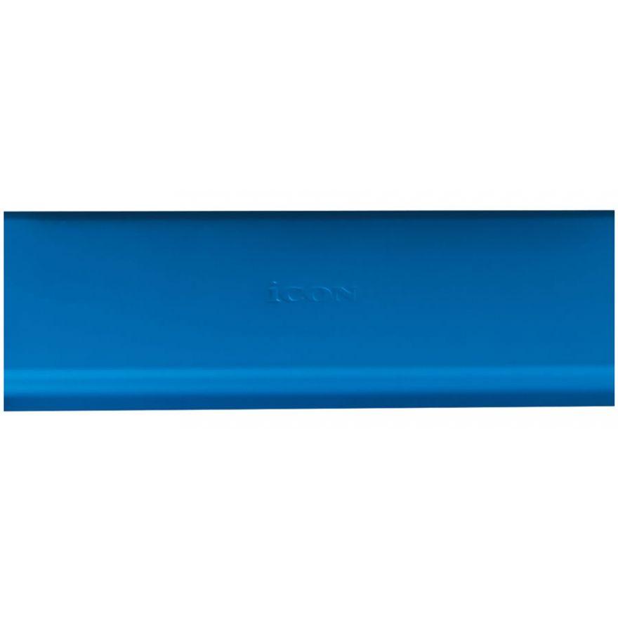 0-ICON iCOVER Blue - COPRI