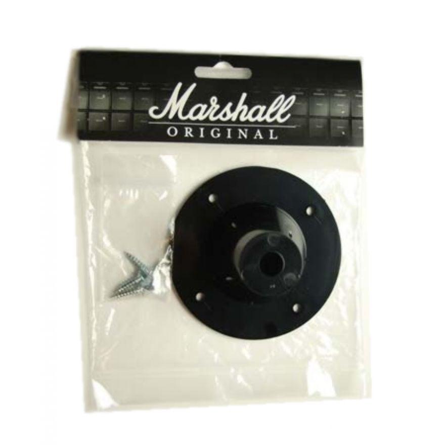 MARSHALL PACK00018 - x1 Jack Socket Plate