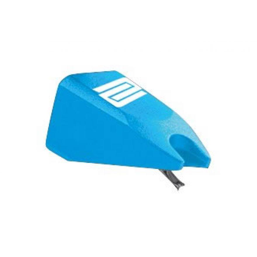 0-RELOOP Stylus Blue - Punt