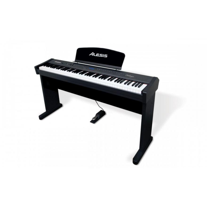 ALESIS Cadenza Piano Digitale