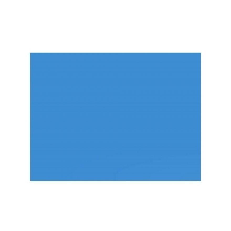 PROEL PLGLFGB  Blu 079
