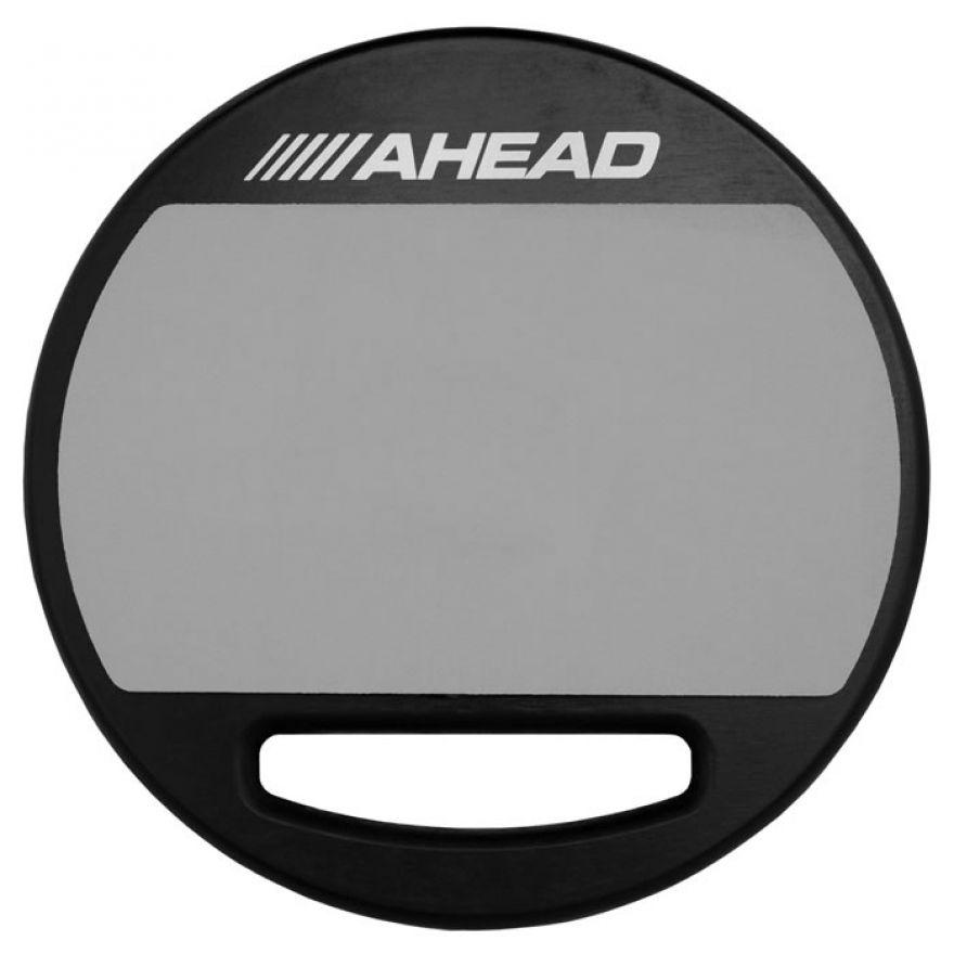 AHEAD AH-AHPM - PAD ALLENATORE 10'