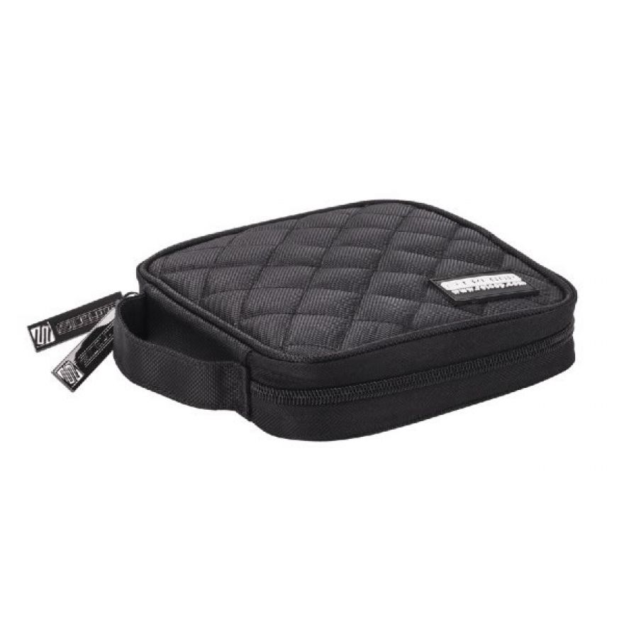 0-RELOOP CD Wallet 32 - Bor