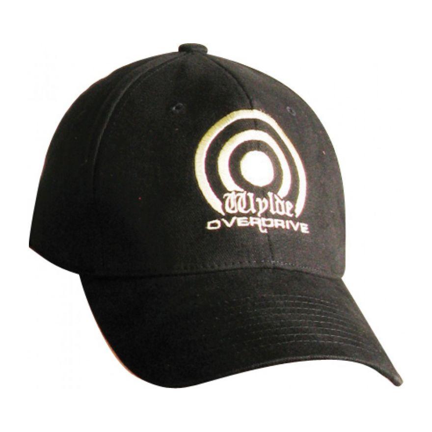 Dunlop DSD22-43 Cappellino Bucket Hat