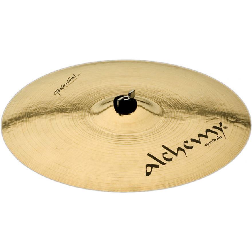 0-ALCHEMY ASWC16 - PIATTO P