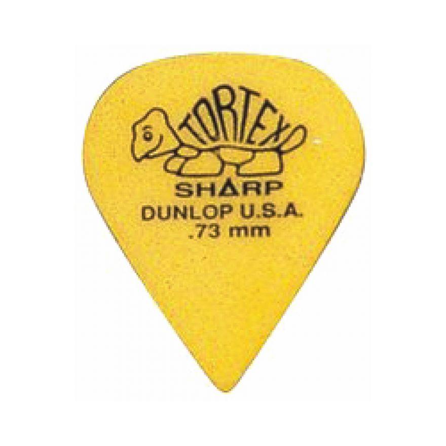 Dunlop 412R.73  TORTX SHRP PK-72/BAG