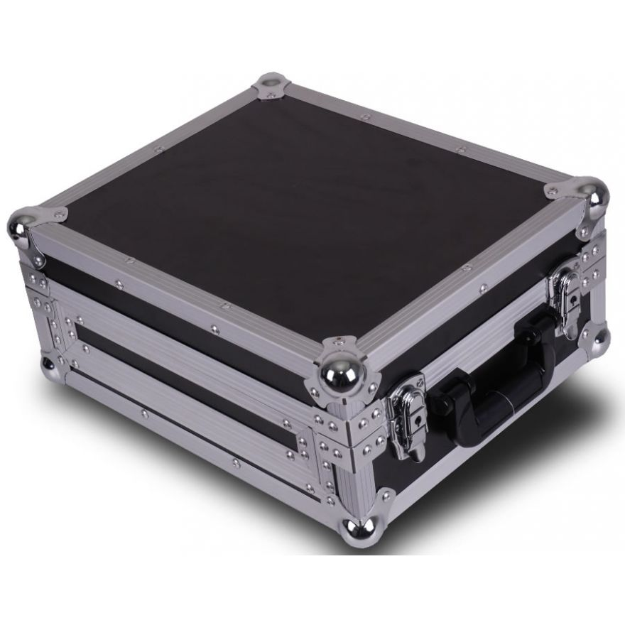DJ TECH U2 STATION FC - FLIGHT CASE PER U2 STATION