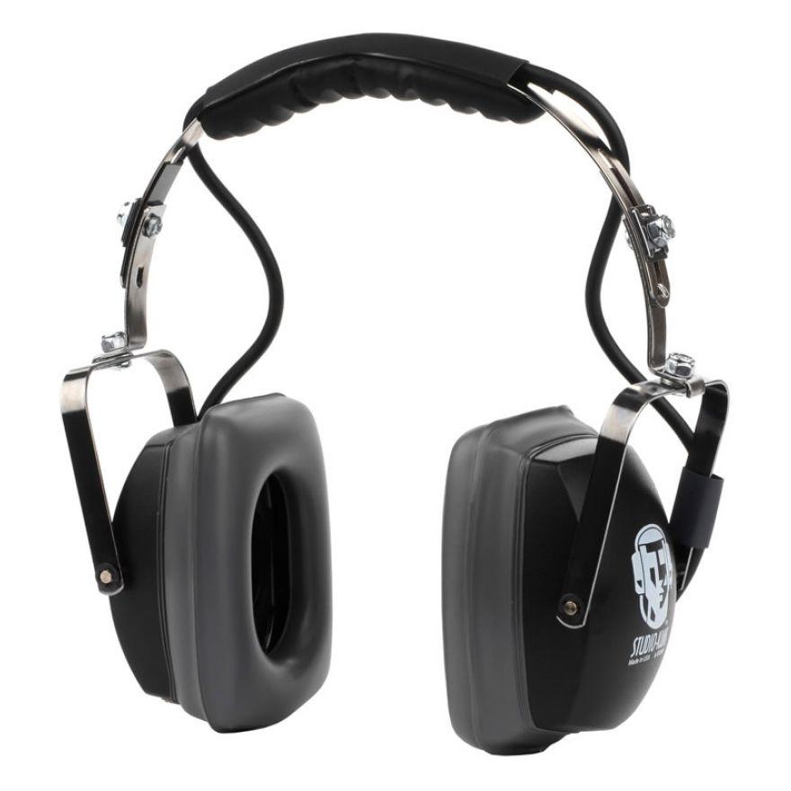 0-METROPHONES MT-SK Studio