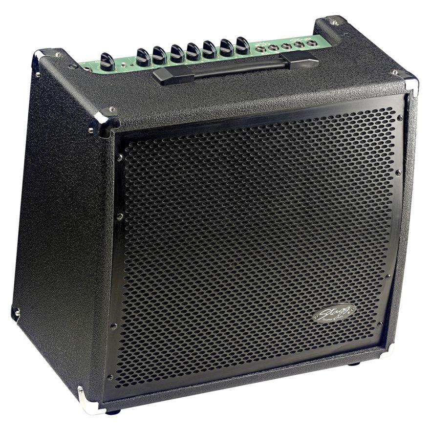 0-STAGG 60 GA R EU - AMPLIF