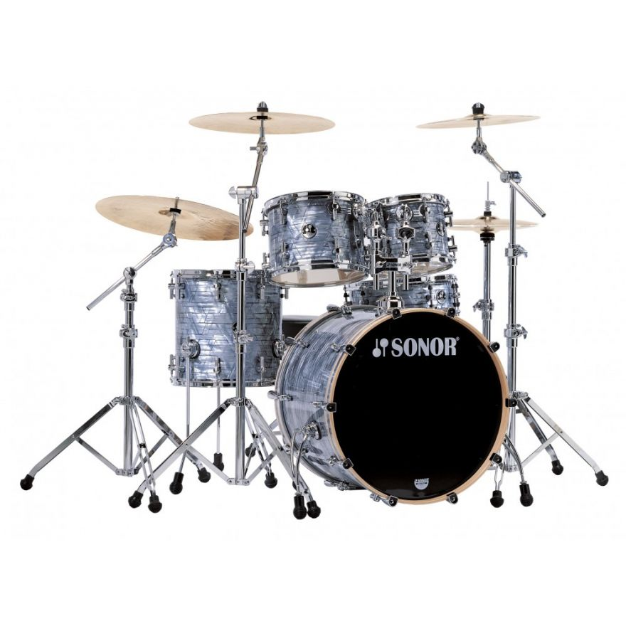 Sonor SC Stage 2