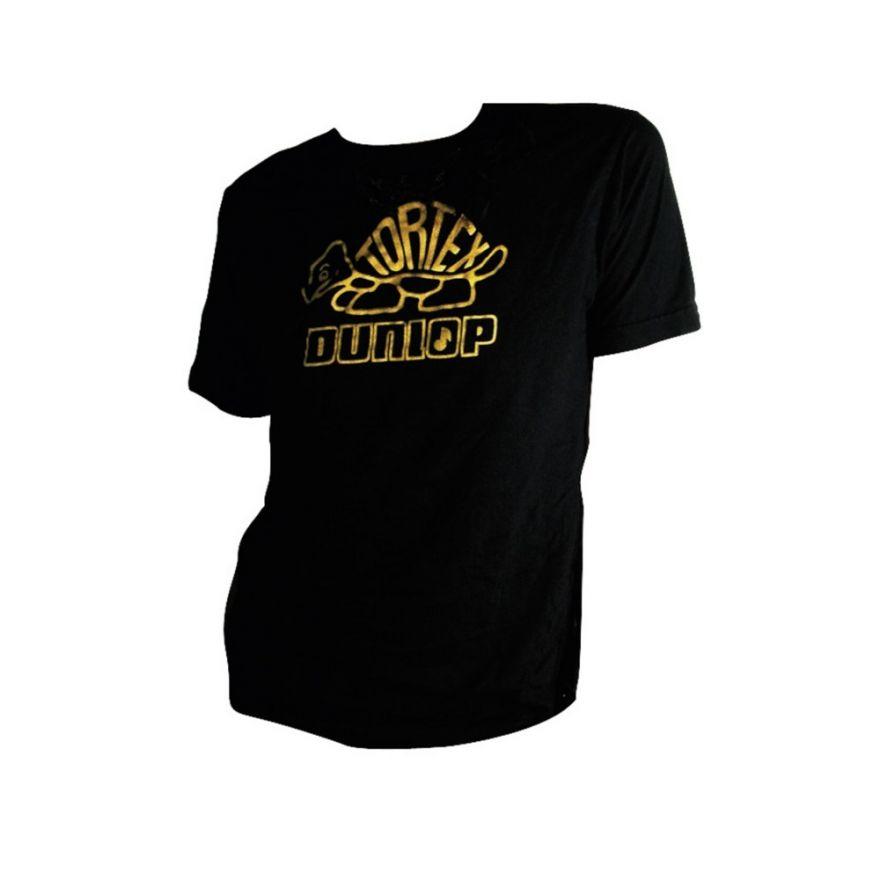 Dunlop DSD31-MTS T-Shirt da uomo taglia XL