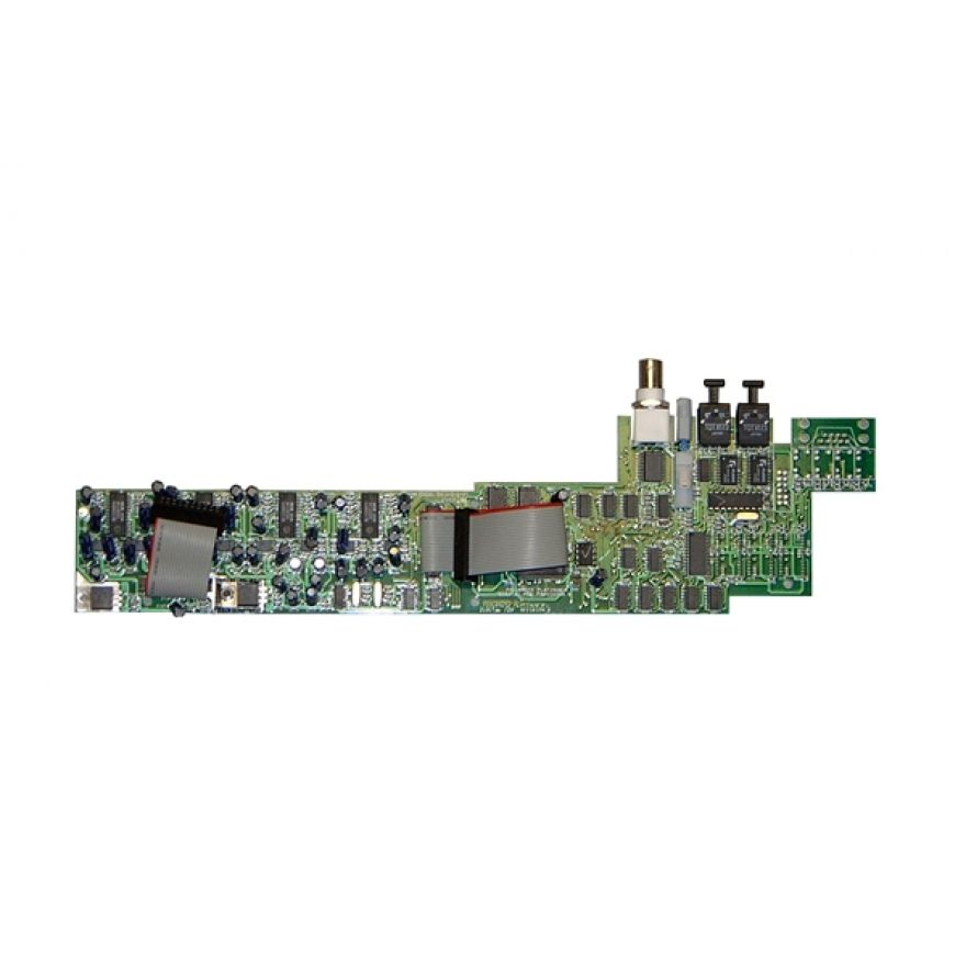 FOCUSRITE Platinum OctoPre ADAT Card