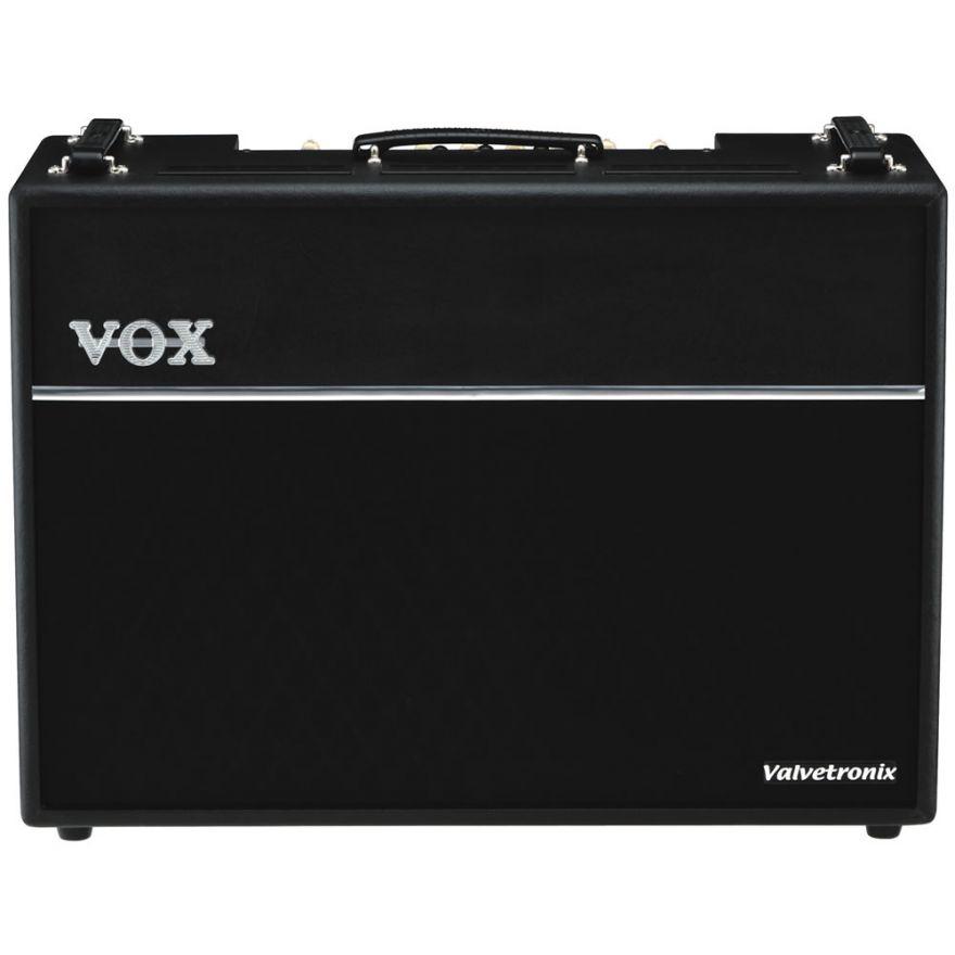 VOX VT120+ - AMPLIFICATORE PER CHITARRA 150W RMS 2 CONI 12'