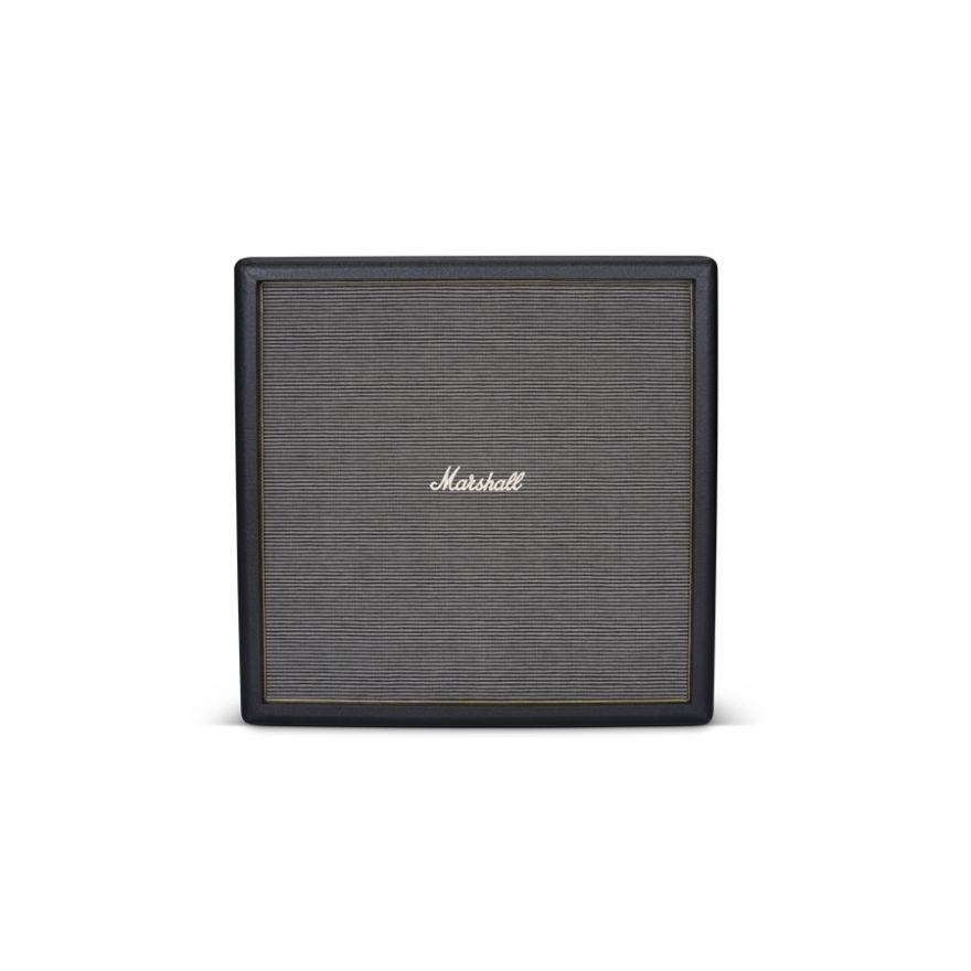 "Marshall - Origin412B Cabinet 4x12"" 240 Watt 16 Ohm"""