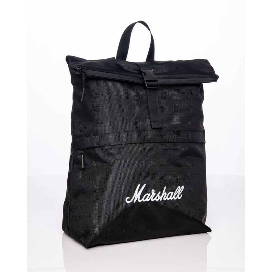 Marshall Headphones - ACCS-00215 Zaino Seeker Black/White