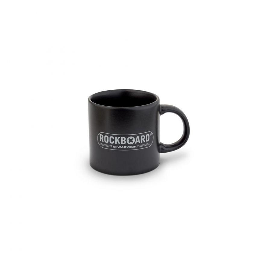 Rockboard - PR RBO PRO CUP BLK Tazza da caffè