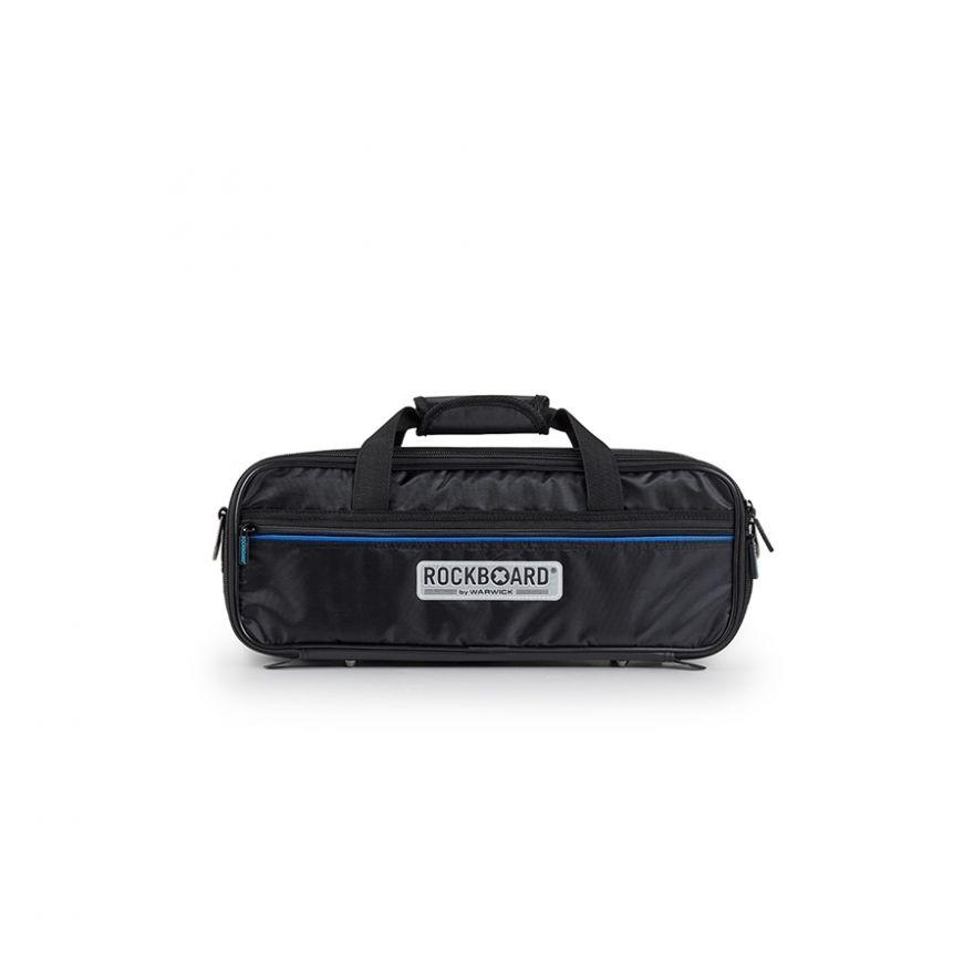 Rockboard - RBO BAG 2.1 DUO Gig Bag per Pedalboard Duo 2.1